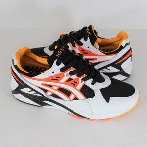 Asics Shoes | Asics Gel Kayano Trainer